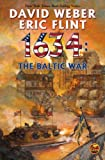 1634: The Baltic War (The Ring of Fire)