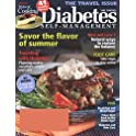 1-Yr Diabetes Self Management Magazine