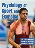 img - for Physiology of Sport and Exercise with Web Study Guide, 5th Edition by W. Larry Kenney, Jack H. Wilmore, David L. Costill (2011) Hardcover book / textbook / text book
