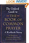 The Oxford Guide to the Book of Commo...