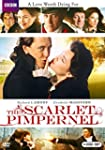The Scarlet Pimpernel: The Complete S...