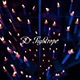 Tightrope-D