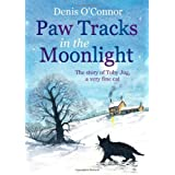 Paw Tracks in the Moonlightby Denis O'Connor