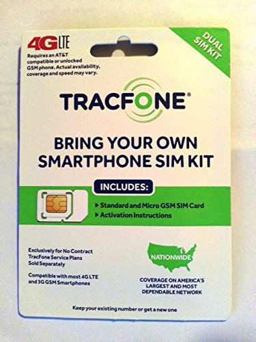 tracfone-bring-your-own-smartphone-kit-micro-standard-sim