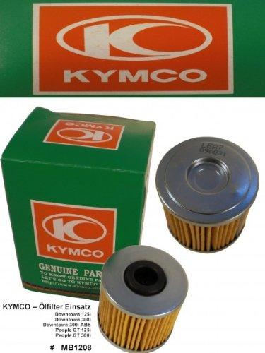 original-kymco-aceite-quad-atv-mxu-500-ltd
