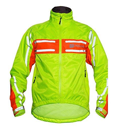 polaris-rbs-grid-yellow-fluo-orange-xl