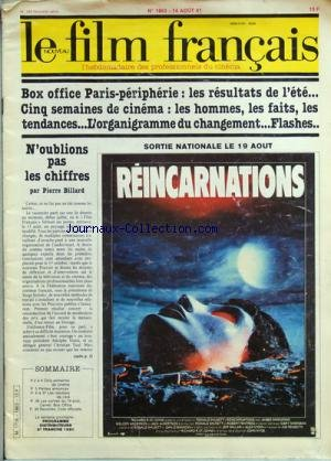 film-francais-le-no-1863-du-14-08-1981-box-office-paris-peripherie-resultats-de-lete-noublions-pas-l