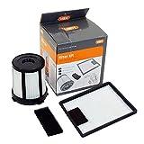 VAX Infinity V-107 Filter - Vax1912733600T