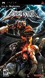 echange, troc Undead Knights / Game