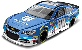 Lionel Racing C885865NWEJ Dale Earnhardt JR #88 Nationwide 2015 Chevy