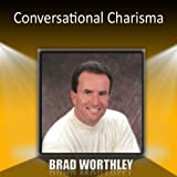 Brad Worthley