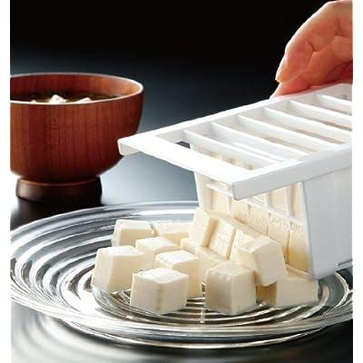 スケーター 豆腐カッター