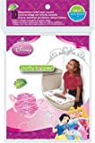 Neat SolutionsDisney Princess Potty Topper, 10-Count