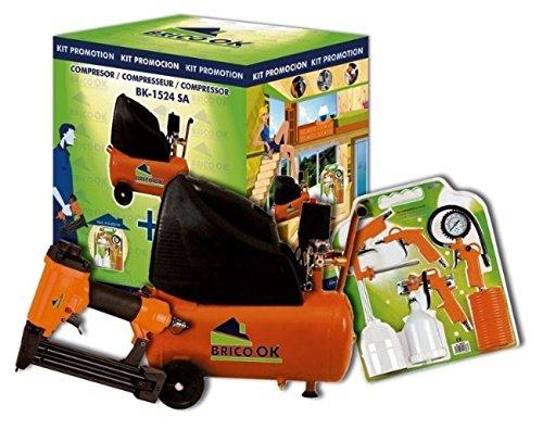 kompressor-clava-grap-kit-rfk5-8031