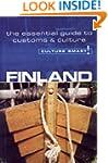 Finland - Culture Smart!: The Essenti...