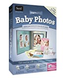 CraftArtist Baby Photos (PC)