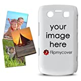 Personalised Blackberry Bold 9700 9780 Phone Cover Case Custom Photo Print - Create Your Own