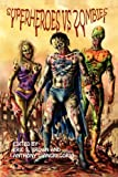img - for Superheroes vs. Zombies book / textbook / text book