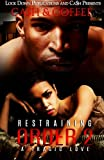 img - for Restraining Order 2: A Tragic Love (Volume 2) book / textbook / text book