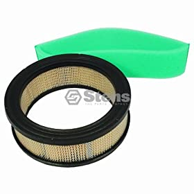 Air Filter Combo / Kohler/25 883 03S1
