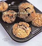 img - for Scrumptious Muffins (Les Petits Plats Francais) book / textbook / text book
