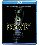 Exorcist III: Legion (1990) (BD) [Blu-ray]