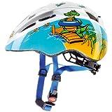 Uvex Casque de vélo