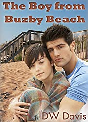 The Boy from Buzby Beach