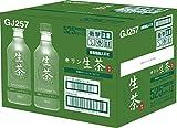 キリン 生茶 PET 緑茶 (525ml×12本)