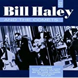 Best of Bill Haley and the - Haley,Bill & His Comets