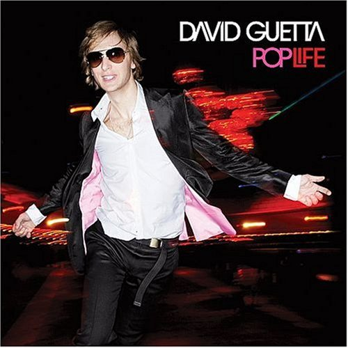 David Guetta - Love Don