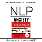 NLP: Depression & Anxiety: 2 Manuscripts |  Modern Psychology Publishing