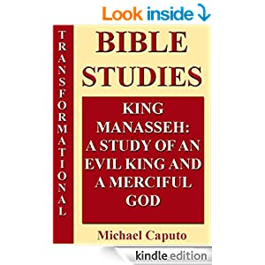 The Problem Of Evil   Bible.org