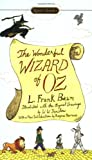 The Wonderful Wizard of Oz (0451530292) by Baum, L. Frank