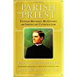 Parish Priest ~ Douglas G. Brinkley
