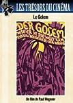 Les Tr�sors du cin�ma : Le Golem (Der...