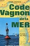 CODE VAGNON DE LA MER - CODE DE L ROU...