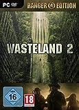 Wasteland 2 - Ranger Edition [PC]