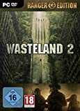 Wasteland 2 - Ranger Edition [PC] -