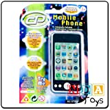 Toy Musical Mobile Phone with sound effects