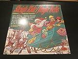 Sleigh Ride / Jingle Bells: Children's Christmas Favorites