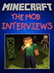 Minecraft: The Mob Interviews (Englis...