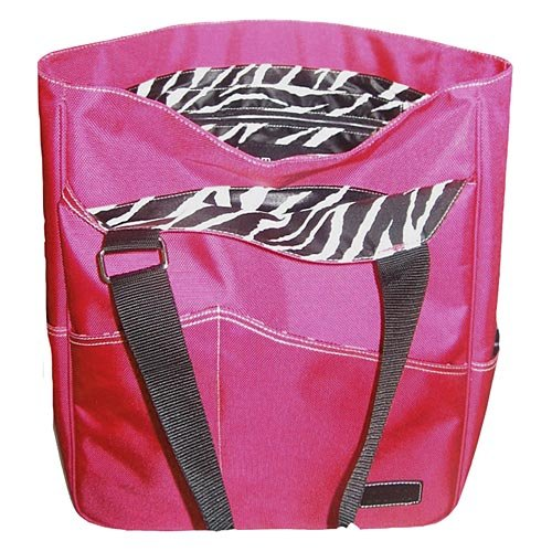 Maggie Mather Tennis Tote Bag maggie shayne wild thing