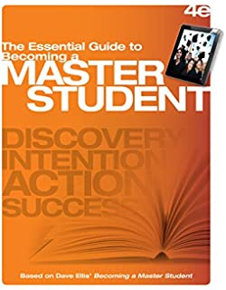 Becoming a Master Student: Library Resources: SOS