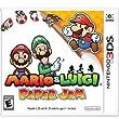 Mario & Luigi: Paper Jam - Nintendo 3DS by Nintendo