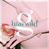 4thミニアルバム - Hawwah(韓国盤)