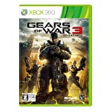 Gears of War 3 ()yCERO[eBOuZvz{}CN\tg