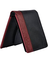 Accezory_Genuine_Leather_wallet_for_men