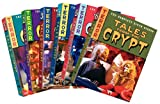 echange, troc Tales From the Crypt: Complete Seasons 1-6 [Import USA Zone 1]