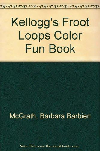 kelloggs-froot-loops-color-fun-book